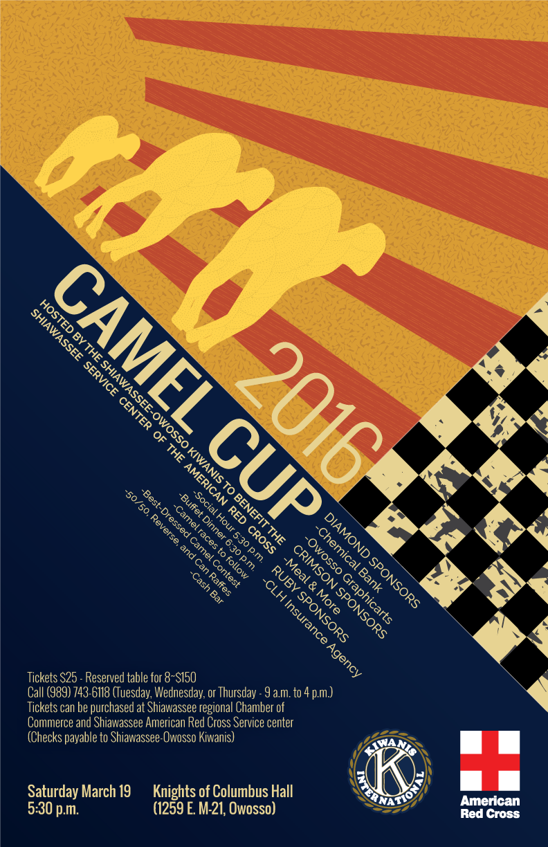 Camel-Cup-Design-Resized-refresh