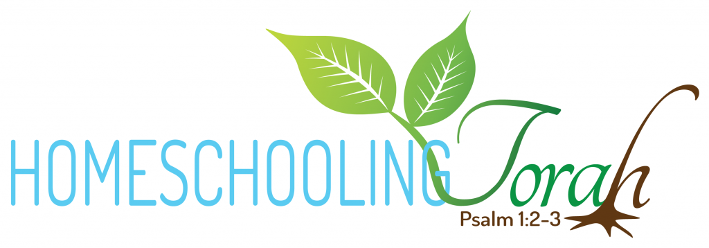 HomeschoolingTorahLogo-horizontal-large