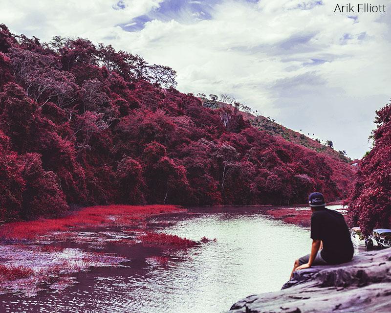 Mountain-an-River-1