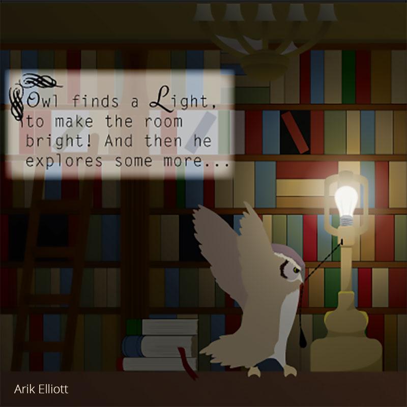 Owls-Adventure-03