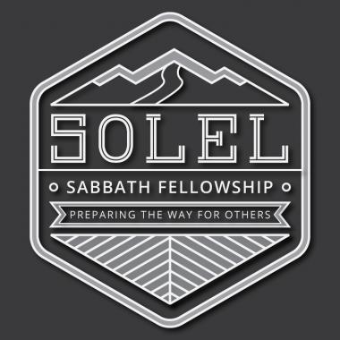 Solel Logos