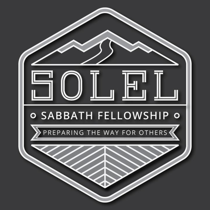 Solel-Logo-3