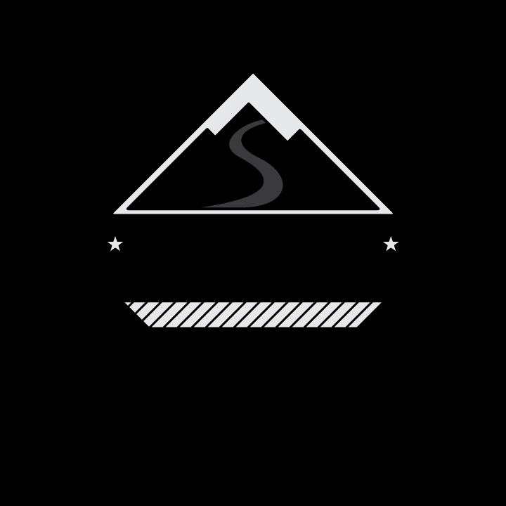 Solel-Logo-4-1