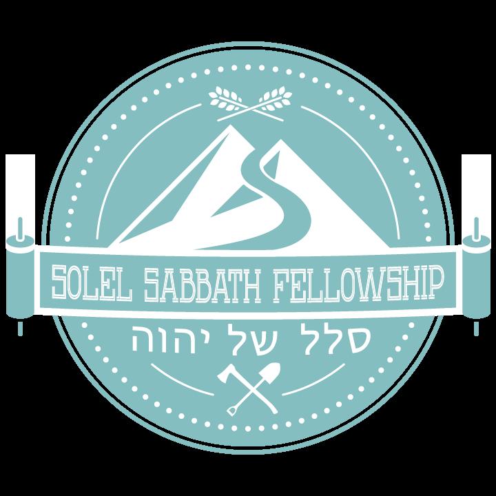 Solel-Logo-5